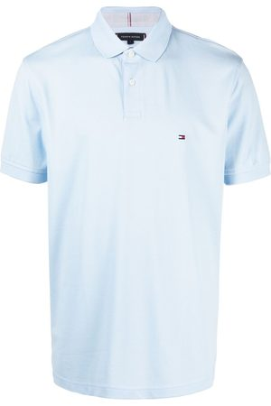 Tommy Hilfiger 1985 regular fit polo shirt