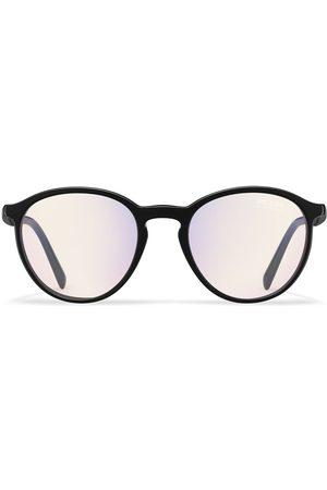 Prada Men Sunglasses - Collection pantos-frame sunglasses