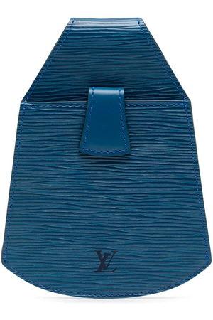 LOUIS VUITTON Women Purses & Wallets - 2000s pre-owned belt pouch