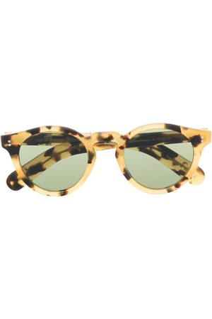 Oliver Peoples Martineaux sunglasses