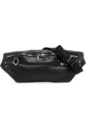 Rick Owens Geo belt bag