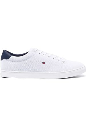 Tommy Hilfiger Men Trainers - Essential low-top sneakers