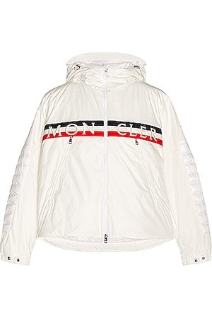 Moncler Olargues Jacket in