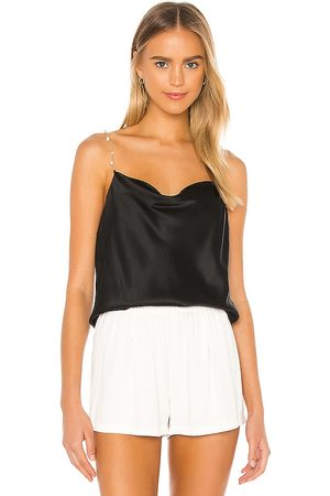 CAMI The Busy Cami in . Size M, S, XS.