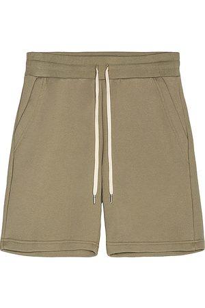 JOHN ELLIOTT Crimson Shorts in . Size M, S, XL, XS.
