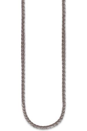 Thomas Sabo Necklaces - Charm necklace X0244-134-5-L50