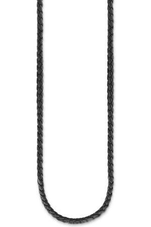 Thomas Sabo Necklaces - Charm necklace X0244-134-11-L50