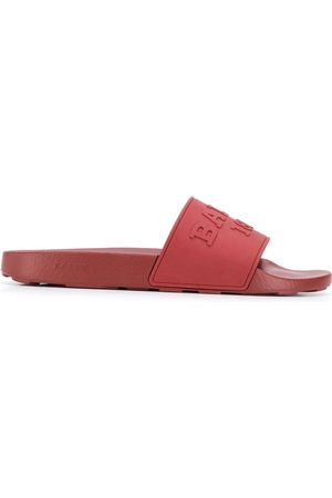 Bally Men Sandals - Slaim slides