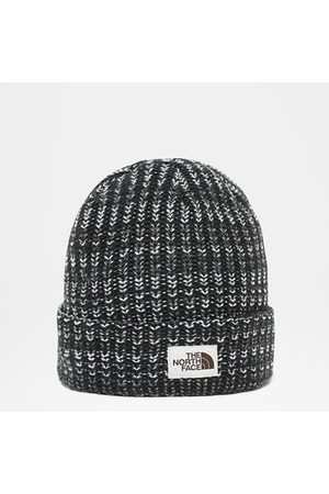 The North Face WOMEN'S SALTY BAE BEANIE One