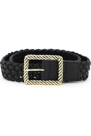 B LOW THE BELT Women Accessories - 0 S/M Leather