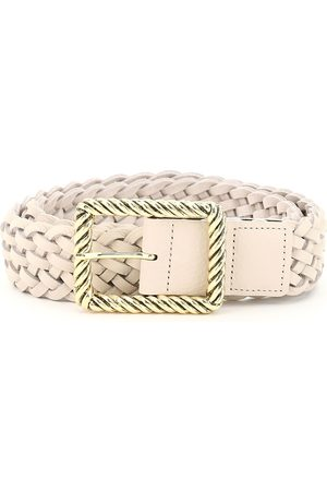B-Low The Belt Women Accessories - 0 S/M , Leather