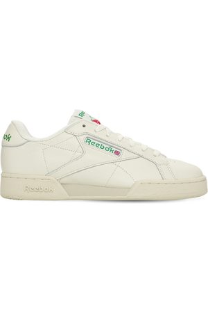 Reebok Npc Uk Ii Sneakers