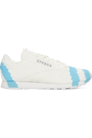 Reebok Collina Strada Call Mom Cl Sneakers