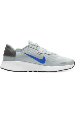 Nike Reposto Sneakers