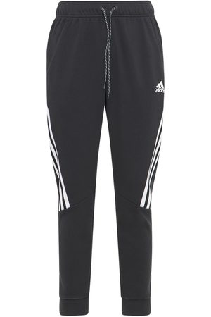 ADIDAS PERFORMANCE French Terry Pants