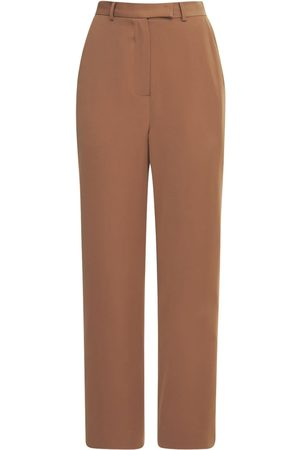 The Frankie Shop Women Trousers - Isla Tailored Pants