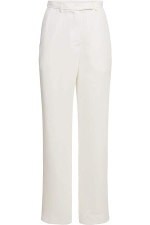 The Frankie Shop Isla Tailored Pants