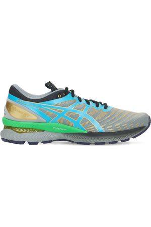 Asics Fn1-s Gel-nimbus 22 Sneakers