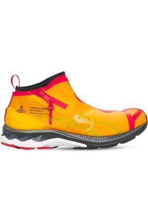 Asics Vivienne Westwood Gel-kayano Sneakers