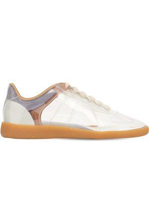 Maison Margiela 20mm Replica Sneakers