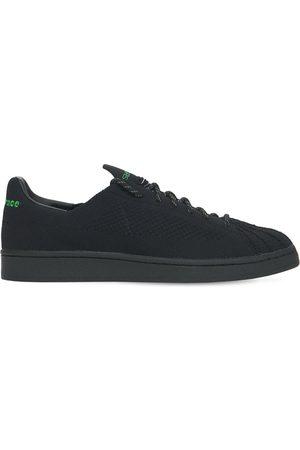 adidas Pharrell Williams Superstar Pk Sneakers