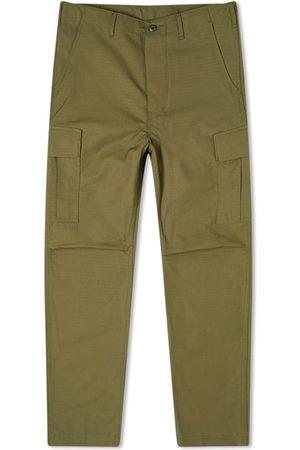 ORSLOW 6 Pocket Cargo Pant