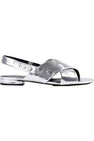 Calvin Klein FOOTWEAR - Sandals
