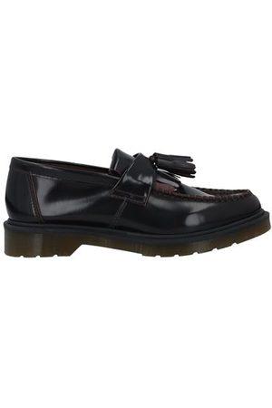 Dr. Martens FOOTWEAR - Loafers