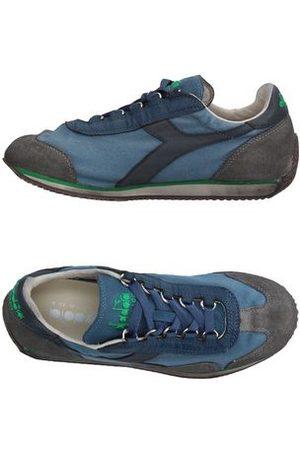 Diadora FOOTWEAR - Low-tops & sneakers