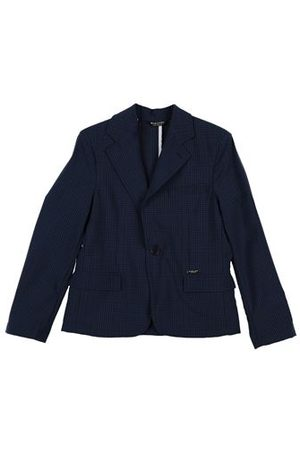 Guess Boys Blazers - SUITS AND JACKETS - Suit jackets