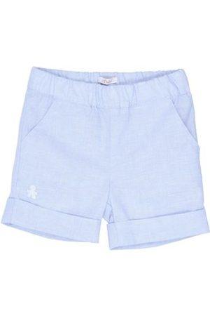 Le Bebé Enfant TROUSERS - Bermuda shorts
