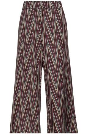 Whitesand 88 TROUSERS - Casual trousers