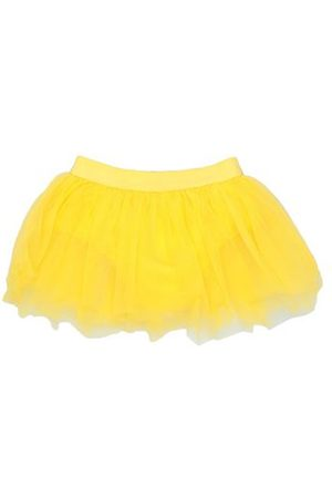 Liu Jo SKIRTS - Skirts