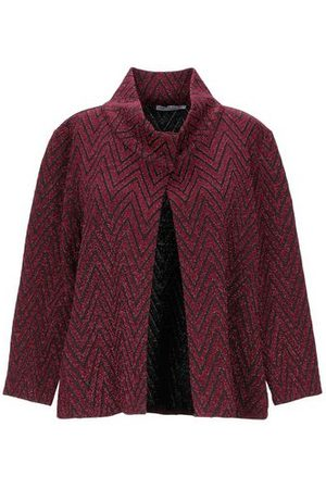 HOPE COLLECTION KNITWEAR - Cardigans