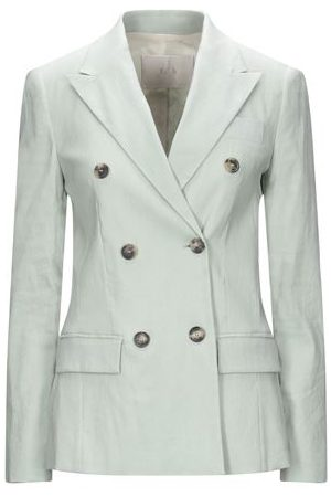 TELA SUITS AND JACKETS - Suit jackets