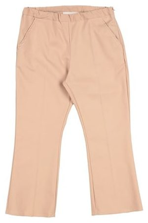 Touriste Girls Trousers - TROUSERS - Casual trousers