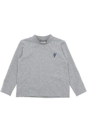 MOLLETTA TOPWEAR - T-shirts
