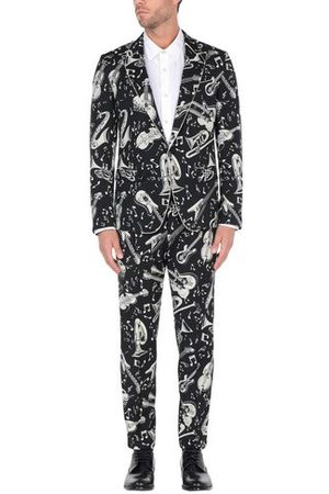 Dolce & Gabbana SUITS AND JACKETS - Suits