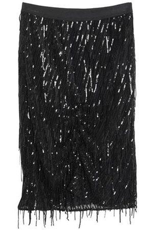 Dorothee Schumacher SKIRTS - Knee length skirts