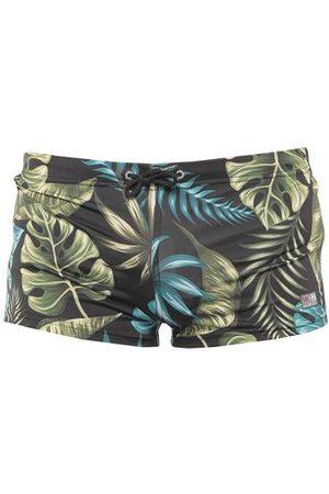 MC2 SAINT BARTH SWIMWEAR - Swim trunks