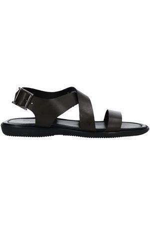Doucal's FOOTWEAR - Sandals