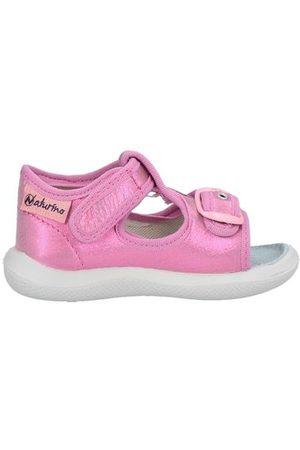 Naturino FOOTWEAR - Sandals