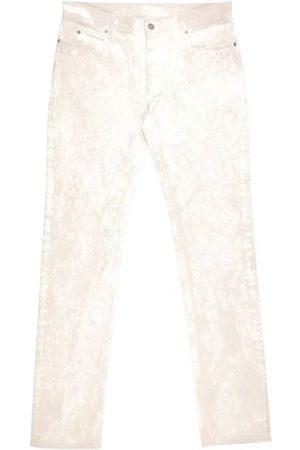 Maison Margiela DENIM - Denim trousers