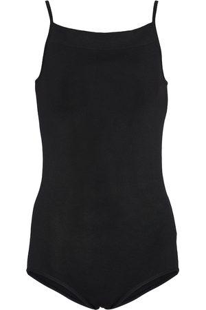Low Classic Women Bodies - Knit bodysuit