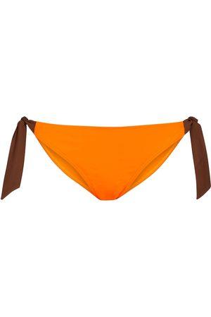 Max Mara Women Bikinis - 2Gin bikini bottoms