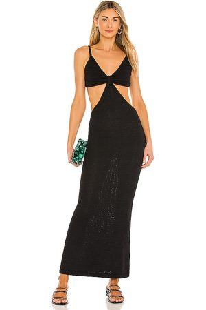 Cult Gaia Serita Knit Dress in . Size XS, S, M.