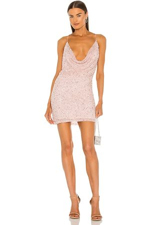 Retrofete Mich Dress in . Size XS, S, M.