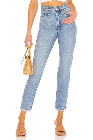 Dr. Denim Women Jeans - Nora Jean in . Size 25, 26, 27, 28, 29, 30, 31.