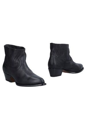 Buttero FOOTWEAR - Ankle boots