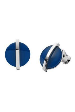 SKAGEN JEWELLERY and WATCHES - Earrings